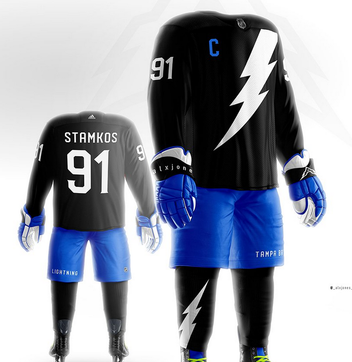Screen-Shot-2020-11-17-at-9.40.42-AM A Deeper Look into the Adidas Reverse Retro Jersey: Tampa Bay Lightning Reverse Retro Jerseys Tampa Bay Lightning