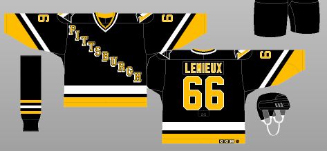 Screen-Shot-2020-11-19-at-7.27.29-AM A Deeper Look into the Adidas Reverse Retro Jersey: Pittsburgh Penguins Pittsburgh Penguins Reverse Retro Jerseys