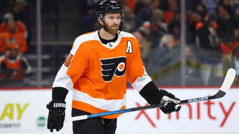 Sean-Couturier-Flyers-2 Sean Couturier Philadelphia Flyers Sean Couturier