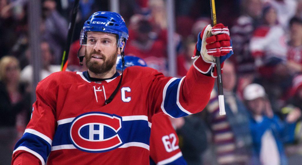 Shea-Weber-Habs-1024x560 Shea Weber Montreal Canadiens Nashville Predators