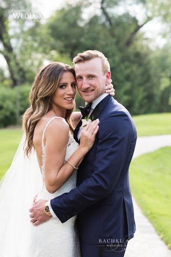 Stamkos-Wife-Sandra Steve Stamkos Steven Stamkos Tampa Bay Lightning
