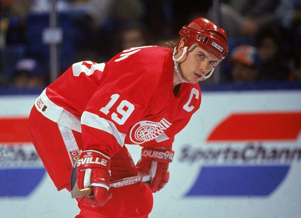 Steve-Yzerman-Red-Wings-1-scaled-1-1024x743 Steve Yzerman Detroit Red Wings Steve Yzerman Tampa Bay Lightning