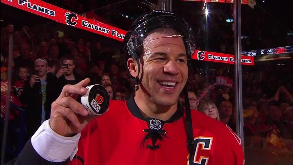 Top-5-Jarome-Iginla-Moments-With-The-Calgary-Flames-1024x576 Jarome Iginla Boston Bruins Calgary Flames Colorado Avalanche Jarome Iginla Pittsburgh Penguins