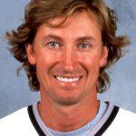 Wayne-Gretzky-Kings-Headshot-150x150 Wayne Gretzky Edmonton Oilers Los Angeles Kings New York Rangers Team Canada Wayne Gretzky