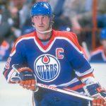 Wayne-Gretzky-Oilers-150x150 Wayne Gretzky Edmonton Oilers Los Angeles Kings New York Rangers Team Canada Wayne Gretzky