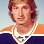 Wayne-Gretzky-Oilers-Headshot-150x150 Wayne Gretzky Edmonton Oilers Los Angeles Kings New York Rangers Team Canada Wayne Gretzky