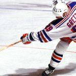 Wayne-Gretzky-Rangers-2-150x150 Wayne Gretzky Edmonton Oilers Los Angeles Kings New York Rangers Team Canada Wayne Gretzky