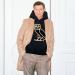 Wayne Gretzky In OVO By Drake