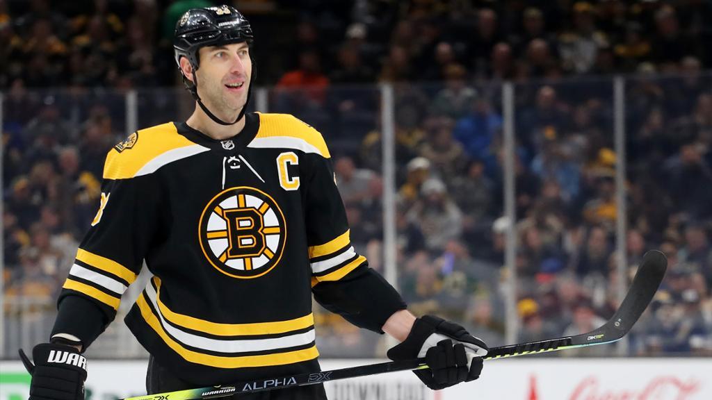 Zdeno-Chara-Bruins Zdeno Chara Boston Bruins Zdeno Chara