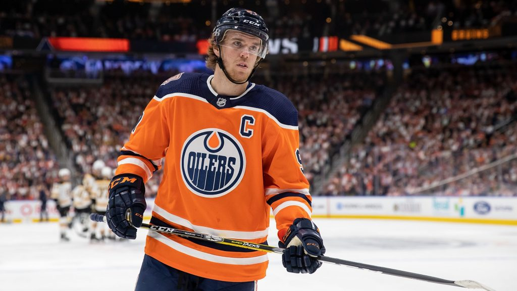 connor-mcdavid-oilers-072219-getty-ftrjpeg_1b511wpl5c0lh120eg3ozcux9u-1024x576 Connor McDavid Connor McDavid Edmonton Oilers