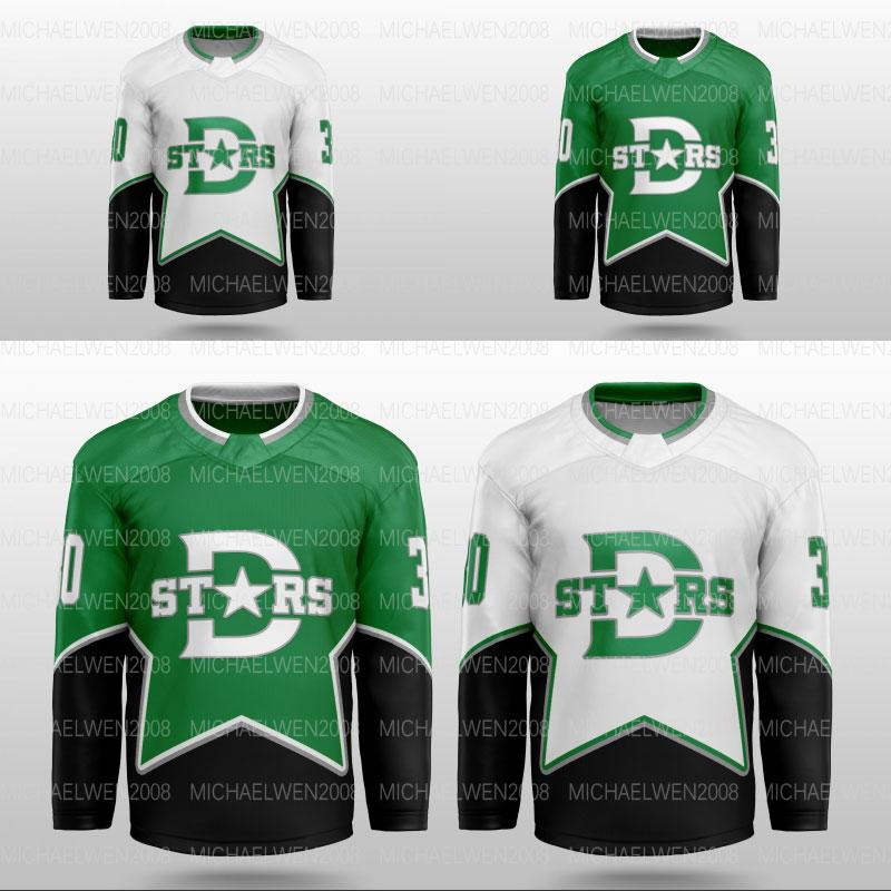 dallas-stars-2020-concept-tyler-seguin-roope A Deeper Look into the Adidas Reverse Retro Jersey: Dallas Stars Dallas Stars Reverse Retro Jerseys