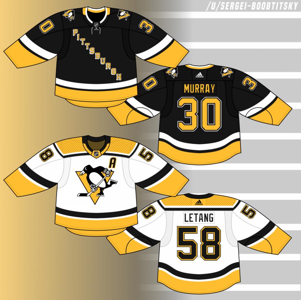 e2xedj4vkek01-1024x1018 A Deeper Look into the Adidas Reverse Retro Jersey: Pittsburgh Penguins Pittsburgh Penguins Reverse Retro Jerseys
