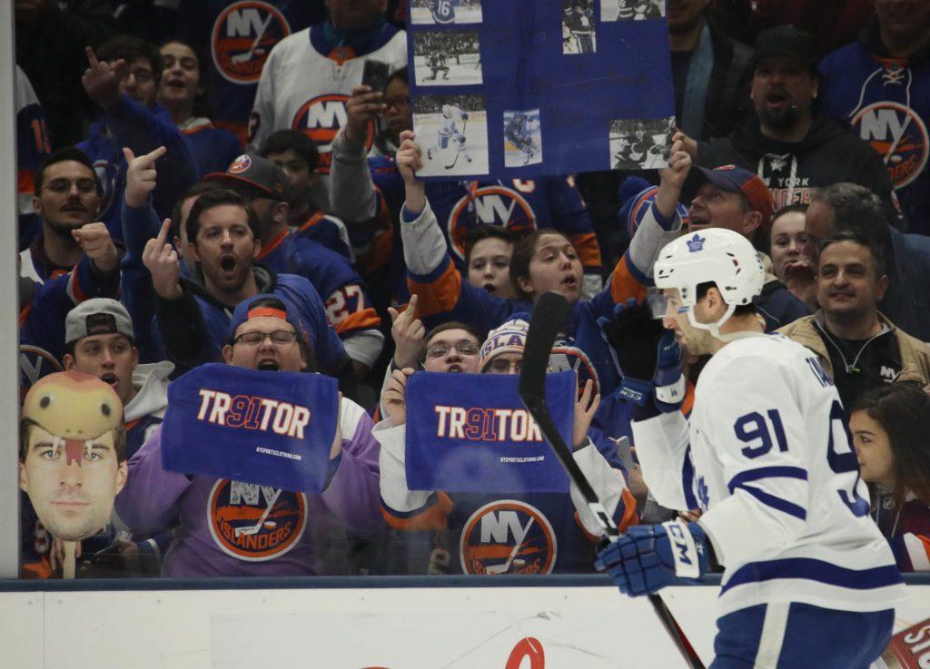 https-_eyesonisles.com_wp-content_uploads_getty-images_2017_07_1132868068-1024x737 John Tavares New York Islanders Team Canada Toronto Maple Leafs