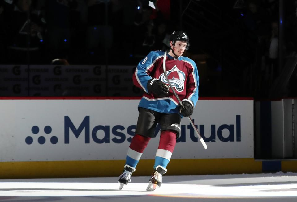 https-_specials-images.forbesimg.com_dam_imageserve_1137463520_960x0.jpgfitscale Watching Cale Makar snipe corners never gets old Cale Makar Colorado Avalanche