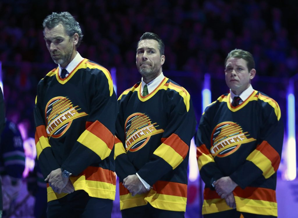 https-_thecanuckway.com_wp-content_uploads_getty-images_2017_07_468528290-1024x748 Pavel Bure Florida Panthers Pavel Bure Vancouver Canucks