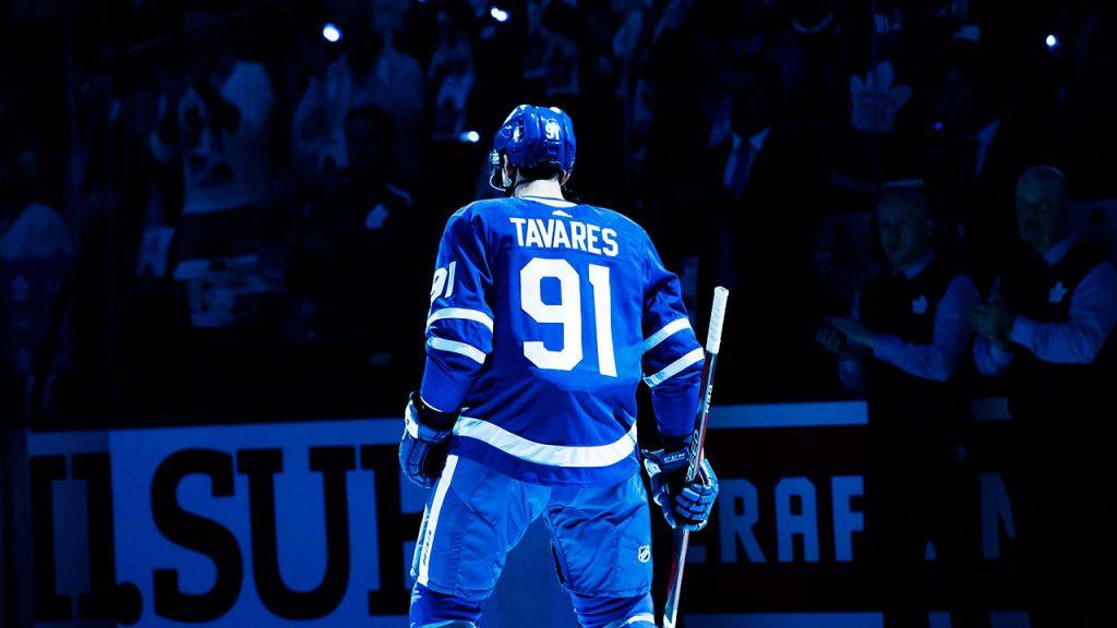 john-tavares-leafs-return-1024x576 John Tavares New York Islanders Team Canada Toronto Maple Leafs