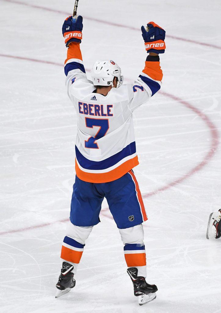jordan-eberle-724x1024 Jordan Eberle Edmonton Oilers Jordan Eberle New York Islanders