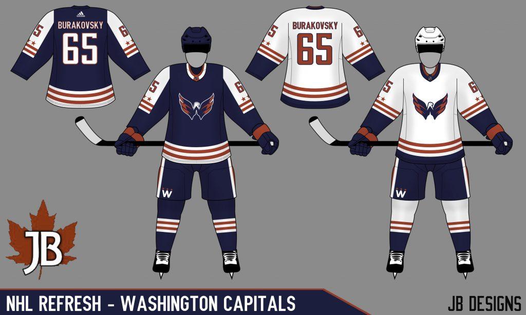 lhsK6wf-1024x614 A Deeper Look into the Adidas Reverse Retro Jersey: Washington Capitals Reverse Retro Jerseys Washington Capitals