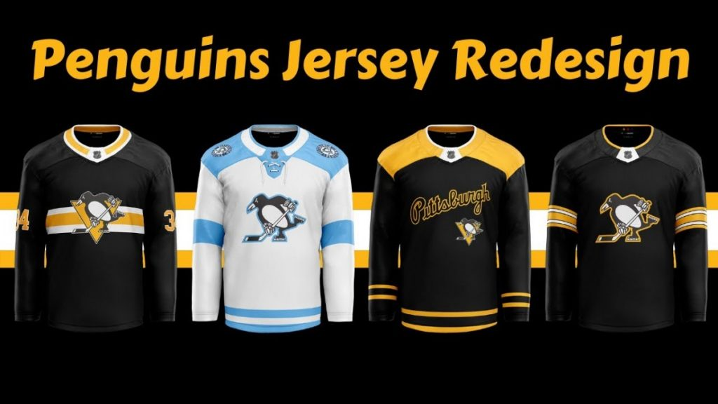 maxresdefault-1024x576 A Deeper Look into the Adidas Reverse Retro Jersey: Pittsburgh Penguins Pittsburgh Penguins Reverse Retro Jerseys