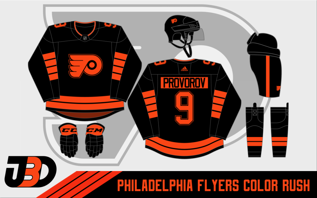 puvm8b4f3ab21-1024x640 A Deeper Look into the Adidas Reverse Retro Jersey: Philadelphia Flyers Philadelphia Flyers Reverse Retro Jerseys