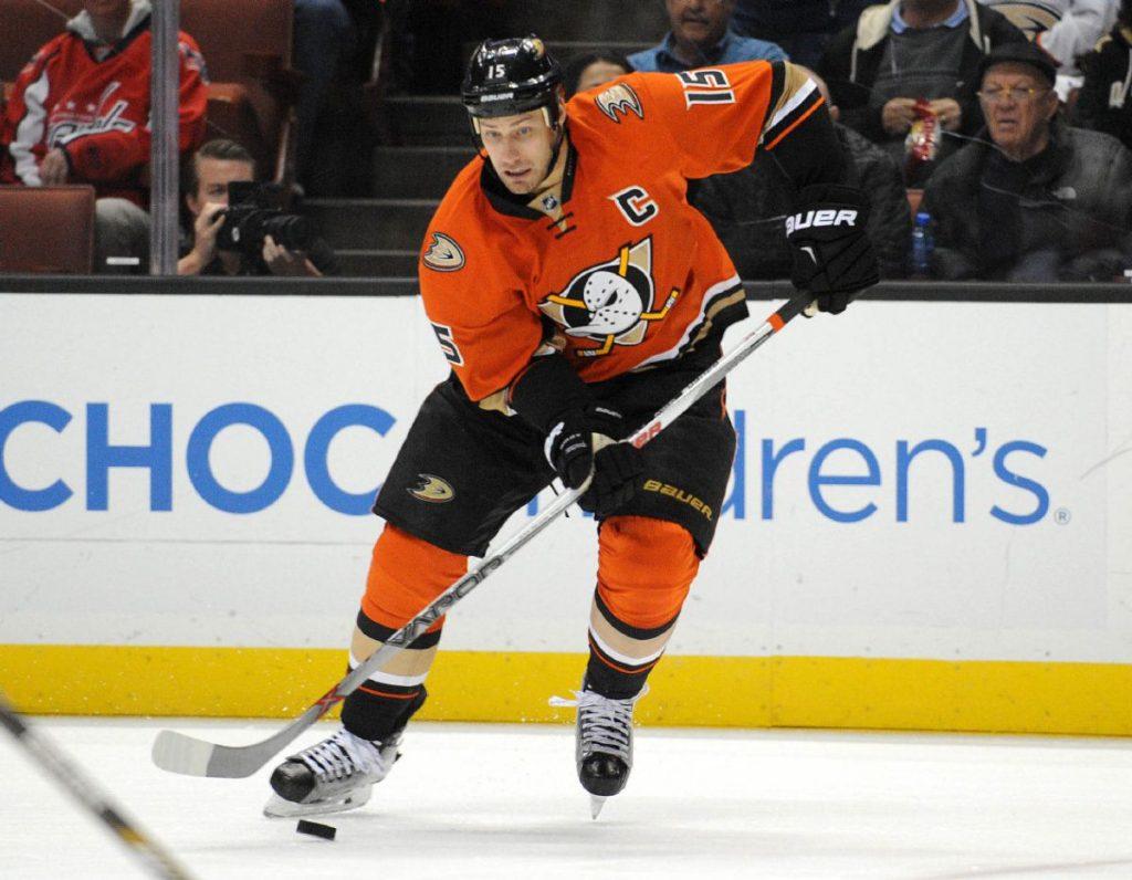 ryan-getzlaf-anaheim-ducks-1024x796 Ryan Getzlaf Anaheim Ducks Ryan Getzlaf