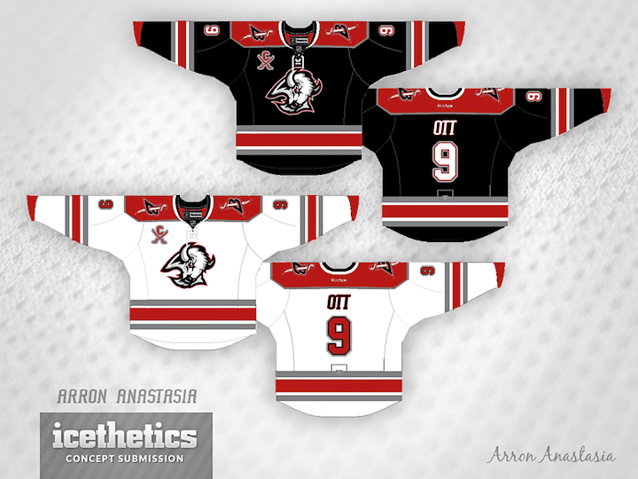 sabres-jersey-concept-11 A Deeper Look into the Adidas Reverse Retro Jersey: Buffalo Sabres Buffalo Sabres Reverse Retro Jerseys