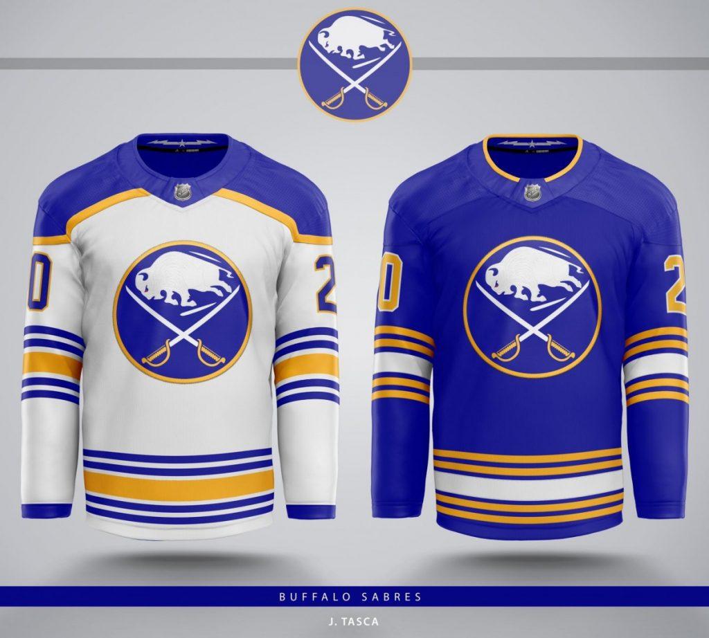 sabres-jersey-concept-3-1024x922 A Deeper Look into the Adidas Reverse Retro Jersey: Buffalo Sabres Buffalo Sabres Reverse Retro Jerseys