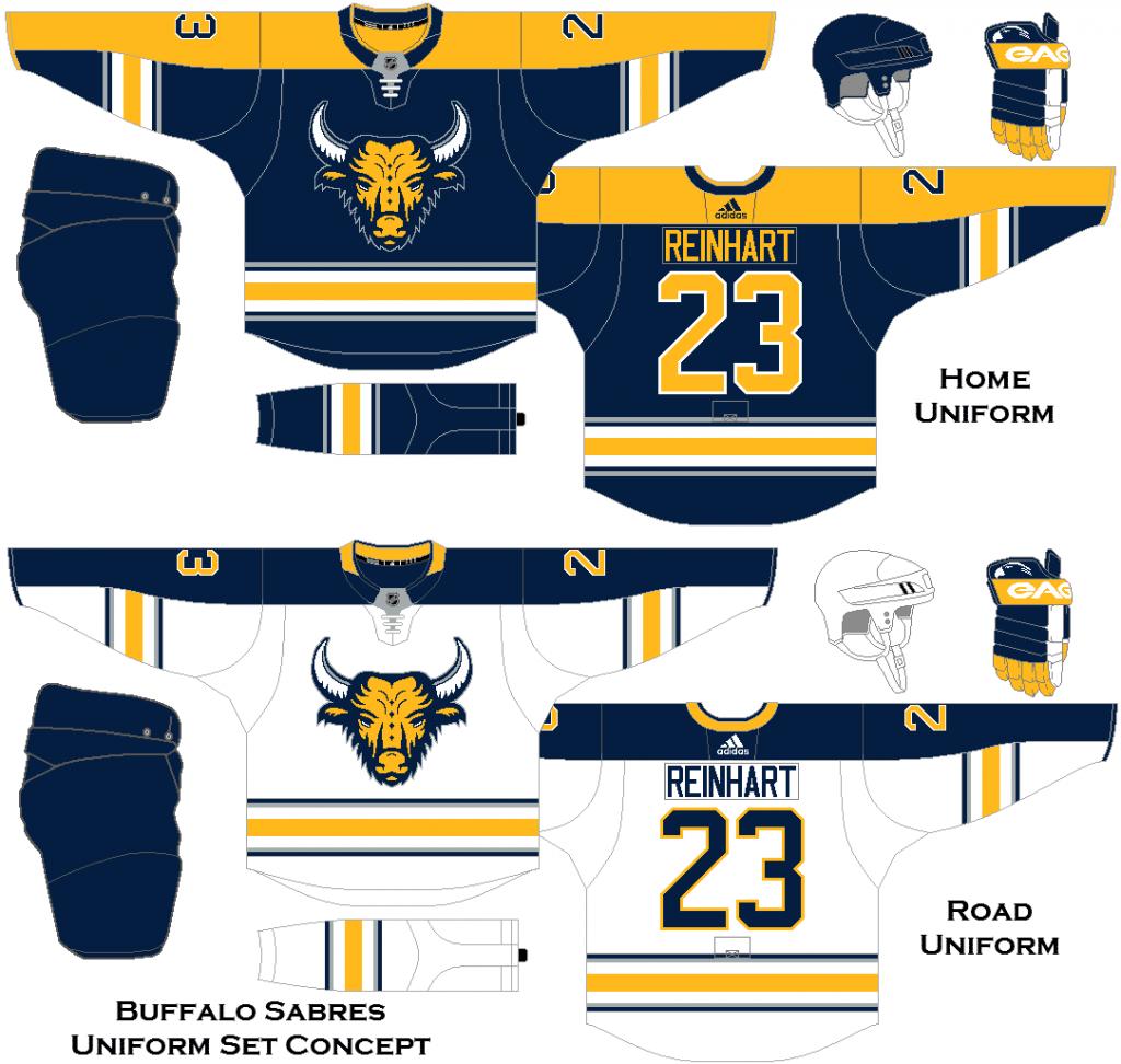 sabres-jersey-concept-5-1024x972 A Deeper Look into the Adidas Reverse Retro Jersey: Buffalo Sabres Buffalo Sabres Reverse Retro Jerseys