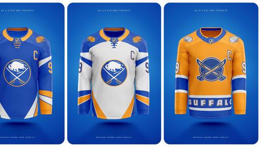 sabres-jersey-concept-8 A Deeper Look into the Adidas Reverse Retro Jersey: Buffalo Sabres Buffalo Sabres Reverse Retro Jerseys