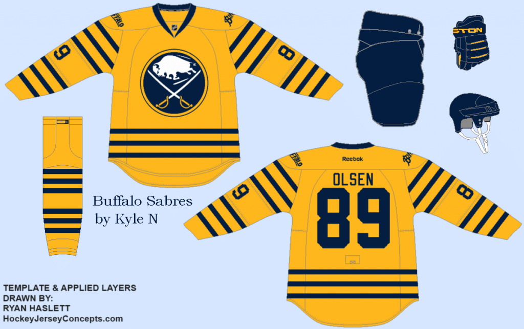 sabres-jersey-concept-9-1024x643 A Deeper Look into the Adidas Reverse Retro Jersey: Buffalo Sabres Buffalo Sabres Reverse Retro Jerseys