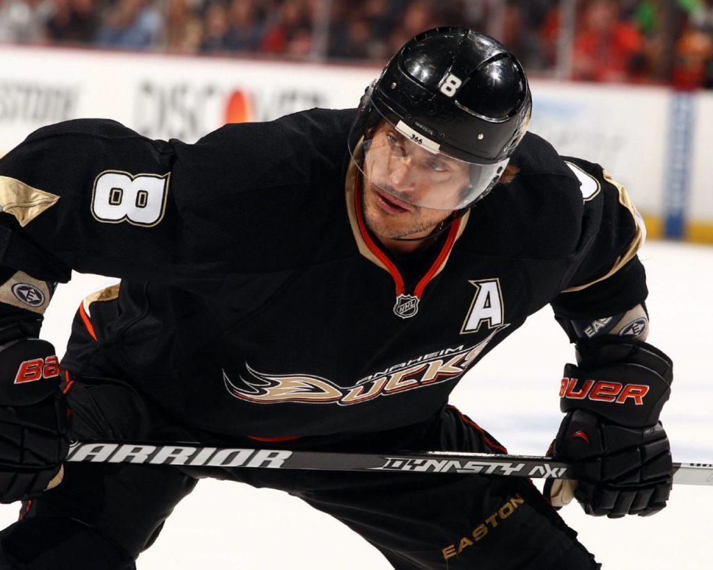 teemu_selanne-1024x819 Teemu Selanne Anaheim Ducks Colorado Avalanche San Jose Sharks Teemu Selanne Winnipeg Jets