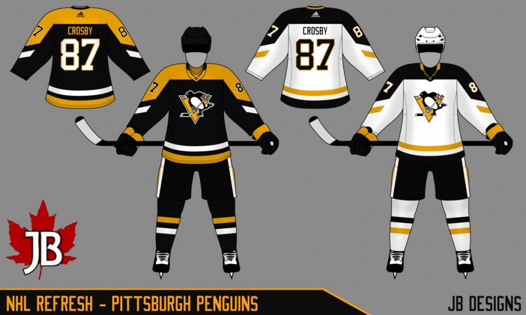 v2y9v2htozo01-1024x614 A Deeper Look into the Adidas Reverse Retro Jersey: Pittsburgh Penguins Pittsburgh Penguins Reverse Retro Jerseys