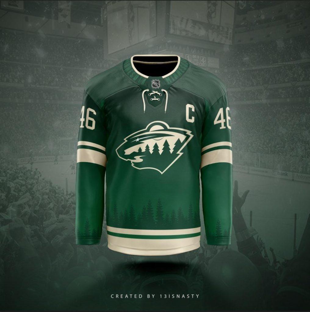 vhiiuwhakay51-1016x1024 Minnesota Wild Concept Jersey Jersey Concepts Minnesota Wild