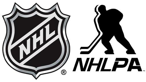 48tSCb_0Y3JDcKH00 The NHL is back January 13th!!!!!!!!!!!!!! NHL