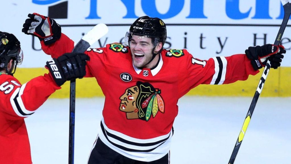 Alex-DeBrincat-Chicago-Blackhawks-3-1024x576 Alex DeBrincat Alex DeBrincat Chicago Blackhawks