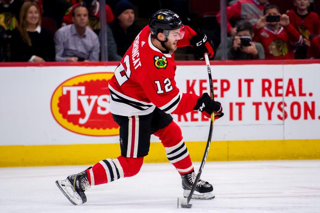 Alex-DeBrincat-Chicago-Blackhawks-4-1024x683 Alex DeBrincat Alex DeBrincat Chicago Blackhawks