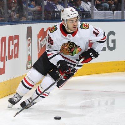 Alex-DeBrincat-Chicago-Blackhawks-6 Alex DeBrincat Alex DeBrincat Chicago Blackhawks