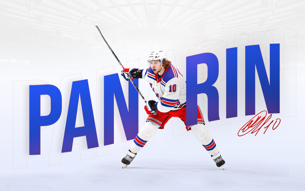 Artemi-Panarin-Rangers-Wallpaper-2-1024x640 Top 10 plays from 2019-2020: Artemi Panarin Artemi Panarin New York Rangers NHL