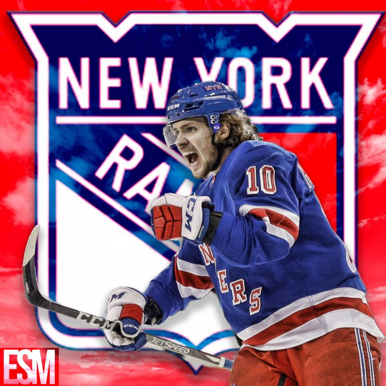 Artemi-Panarin-Rangers-logo Top 10 plays from 2019-2020: Artemi Panarin Artemi Panarin New York Rangers NHL