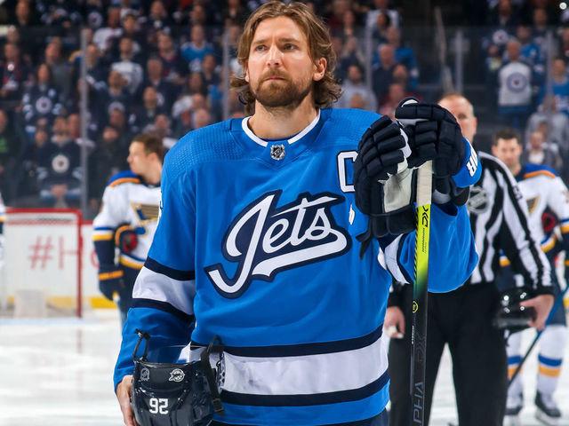 Blake-Wheeleer-Winnipeg-Jets-13 Blake Wheeler Atlanta Thrashers Blake Wheeler Winnipeg Jets