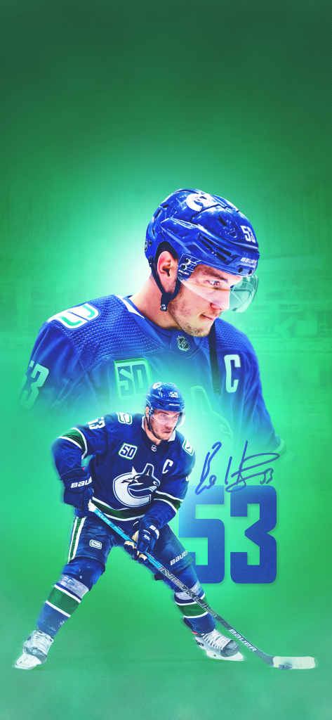 Bo-Horvat-Vancouver-Canucks-8-473x1024 Top 5 plays from 2019-2020: Bo Horvat Bo Horvat Vancouver Canucks