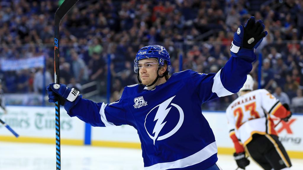 Brayden-Point-Tampa-Bay-Lightning-3 Brayden Point Brayden Point NHL Tampa Bay Lightning