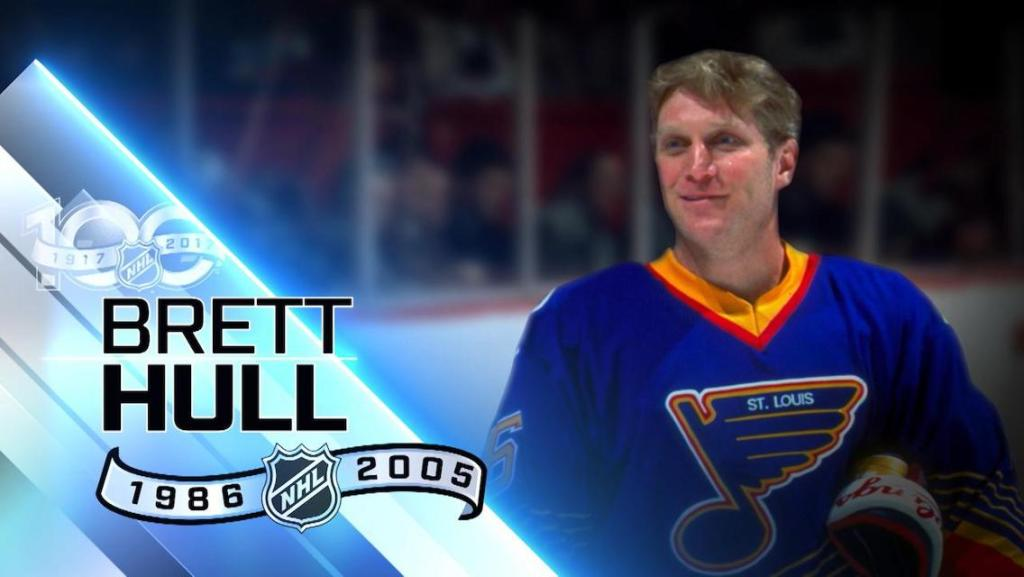 Brett-Hull-Blues-Top-100-1024x577 Brett Hull Brett Hull Calgary Flames Dallas Stars Phoenix Coyotes St Louis Blues
