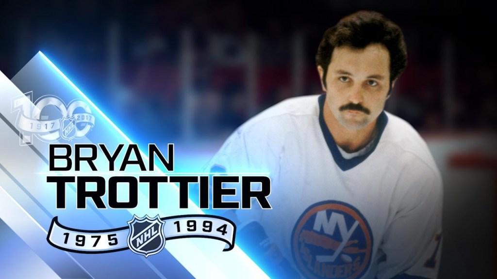 Bryan-Trottier-Top-100-1024x576 Bryan Trottier Bryan Trottier New York Islanders Pittsburgh Penguins
