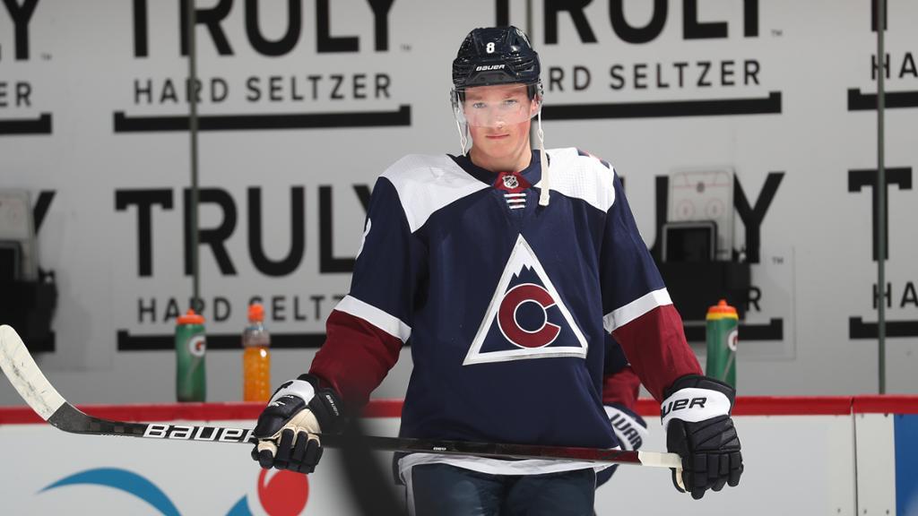 Cale-Makar-is-better-than-Quinn-Hughes-1 Cale Makar Cale Makar Colorado Avalanche NHL