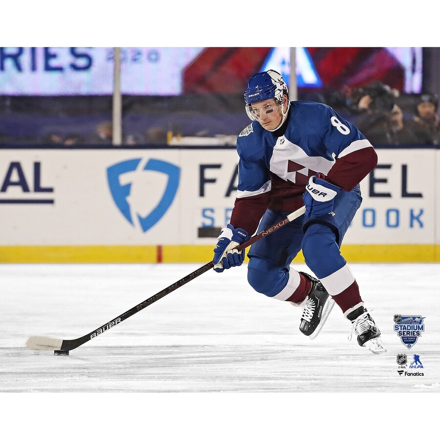 Cale-Makar-is-better-than-Quinn-Hughes-12 Cale Makar Cale Makar Colorado Avalanche NHL