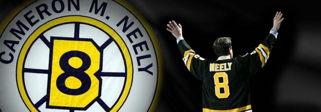 Cam-Neely-Boston-Bruins-6-1024x359 Cam Neely Boston Bruins Cam Neely Vancouver Canucks