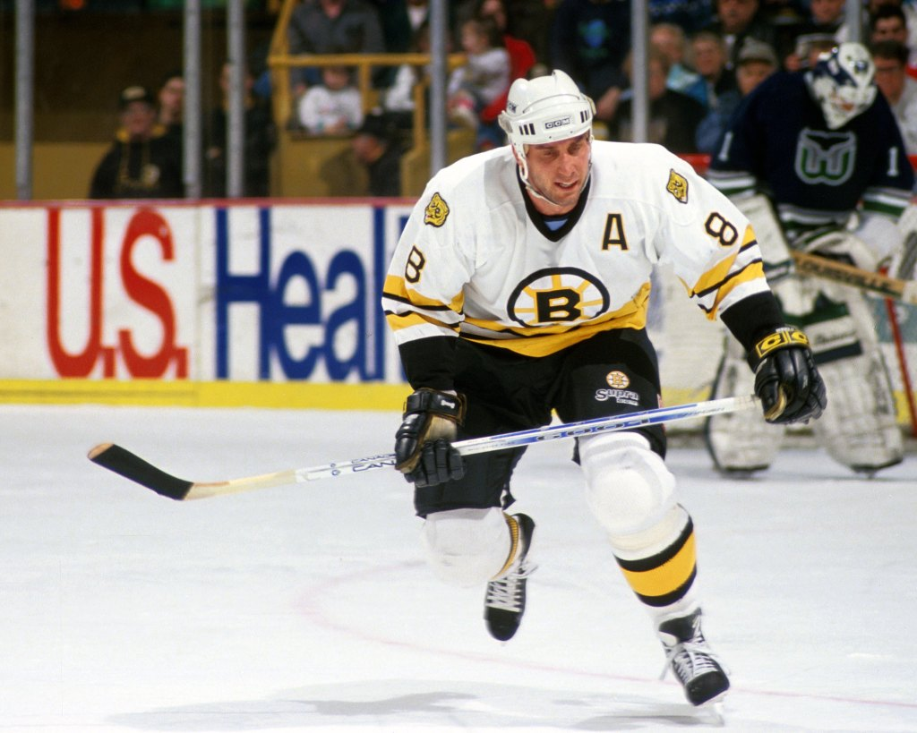 Cam-Neely-Boston-Bruins-8-1024x819 Cam Neely Boston Bruins Cam Neely Vancouver Canucks