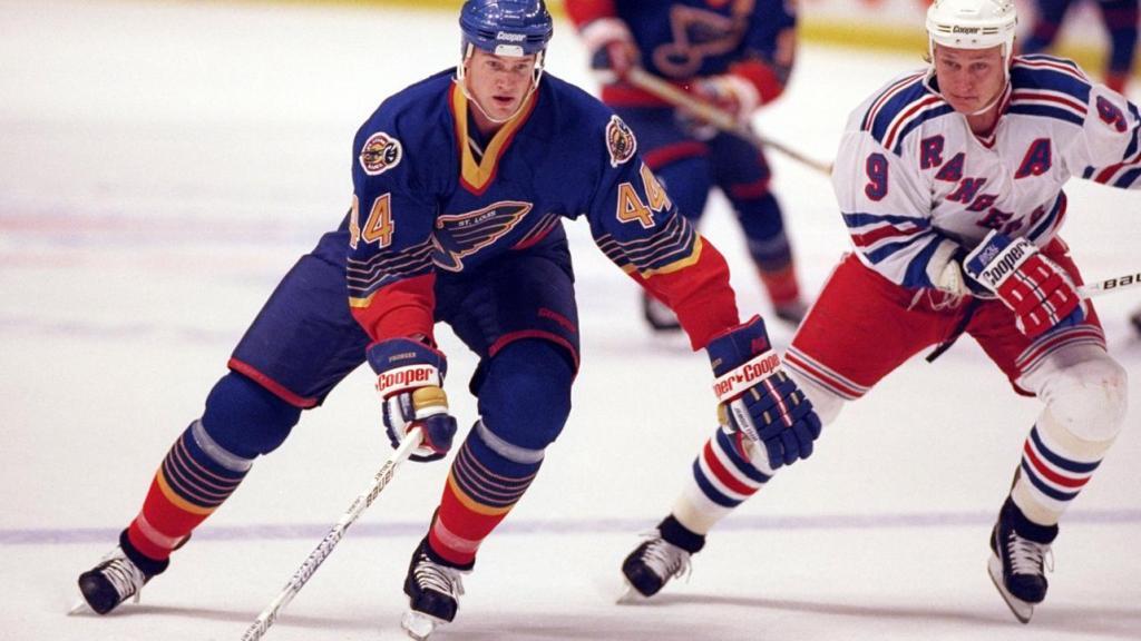 Chris-Pronger-Anaheim-Ducks-Edmonton-Oilers-Philadelphia-Flyers-St-Louis-Blues-Hartford-Whalers-1-1024x576 Chris Pronger Anaheim Ducks Chris Pronger Edmonton Oilers Philadelphia Flyers St Louis Blues
