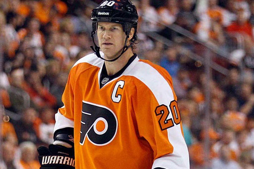 Chris-Pronger-Anaheim-Ducks-Edmonton-Oilers-Philadelphia-Flyers-St-Louis-Blues-Hartford-Whalers-15-1024x682 Chris Pronger Anaheim Ducks Chris Pronger Edmonton Oilers Philadelphia Flyers St Louis Blues